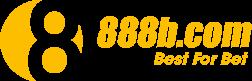 cropped-888b.com-nha-cai-888b-viet-nam-online